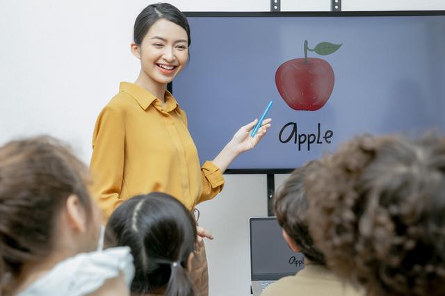 子どもが楽しんで英語を話せるようになる6つの方法!の画像7