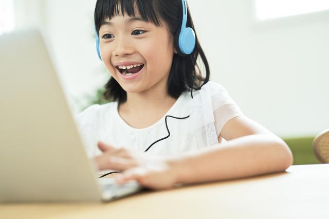 子どもが楽しんで英語を話せるようになる6つの方法!の画像9