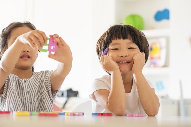 子どもが楽しんで英語を話せるようになる6つの方法!の画像11