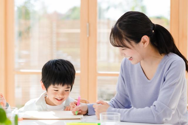 子どもが楽しんで英語を話せるようになる6つの方法!の画像3