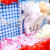 クレーンゲームおもちゃの人気でおすすめ商品10選!選び方と特徴・ポイントご紹介のタイトル画像