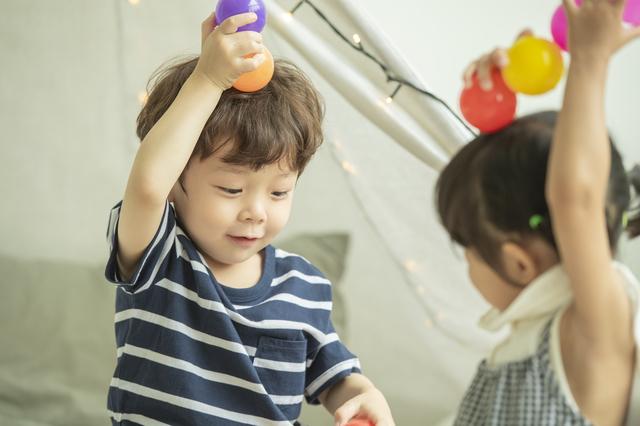 クレーンゲームおもちゃの人気でおすすめ商品10選!選び方と特徴・ポイントご紹介の画像2