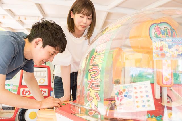 クレーンゲームおもちゃの人気でおすすめ商品10選!選び方と特徴・ポイントご紹介の画像1