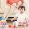 ブロックおもちゃの人気でおすすめ商品10選!選び方と特徴・ポイントをご紹介のタイトル画像