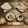 お食い初めの煮物レシピ!飾り切りのやり方、煮物の意味まとめのタイトル画像