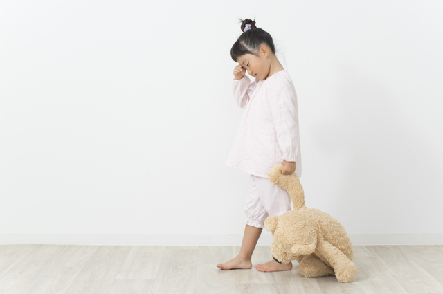 子どもがおねしょした布団はどうする?4ステップの対処法を紹介!の画像7