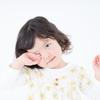 子どもがおねしょした布団はどうする?4ステップの対処法を紹介!のタイトル画像