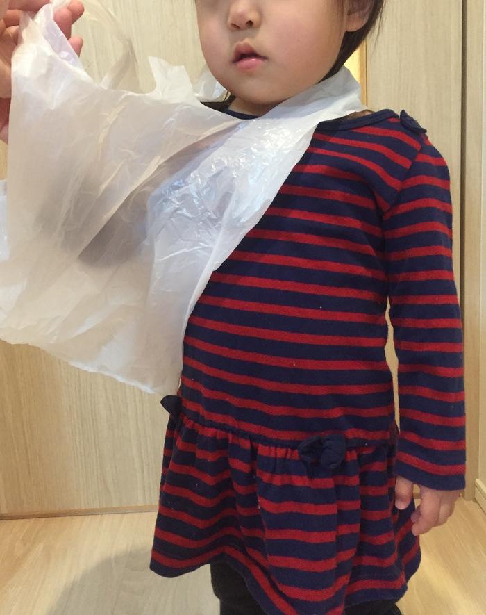 子どもが急に腕をケガした!応急処置は、どこにでもある●●が大活躍!の画像4