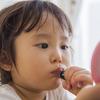 「いつかお化粧をするようになる君へ…」パパが4歳の娘に贈った手紙に考えさせられるのタイトル画像