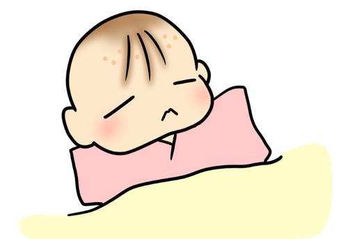 沐浴の仕方に石鹸、お米のとぎ汁…いろいろやってみたけれど。娘の乳児湿疹問題のタイトル画像