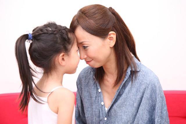 実は大切なんです!子どもが自分で「痛いところ」を伝えられるということ 【きょうの診察室】の画像3