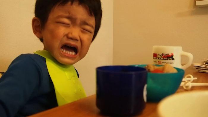 ママパパに大反響『ママたちが非常事態!?』が第二弾を放送決定!番組収録へ潜入取材!の画像8