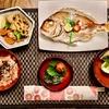 お食い初めのおすすめ煮物のレシピ5選!失敗しない作り方をご紹介!のタイトル画像