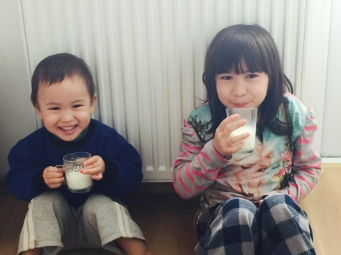 毎日「イヤイヤ」の嵐!そんな2歳児とは、向き合い方を変えてみよう!!の画像2