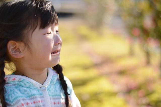 娘に泣いてほしいから、私は「太陽」のような母親ではいたくないの画像2