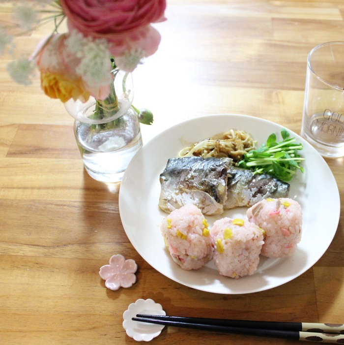 賢く副菜ストック!短時間でパパッと夕飯が作れちゃう!常備菜レシピの画像1