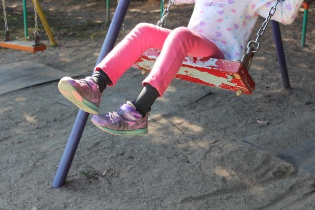 どうすれば「子育ての自己嫌悪」は消せるのか。の画像3