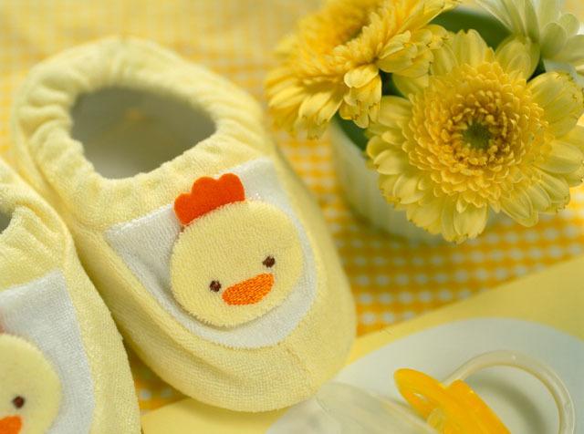 アイテム別!喜ばれる出産祝い&おすすめ商品20選!の画像1