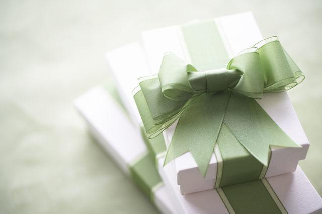 アイテム別!喜ばれる出産祝い&おすすめ商品20選!の画像8