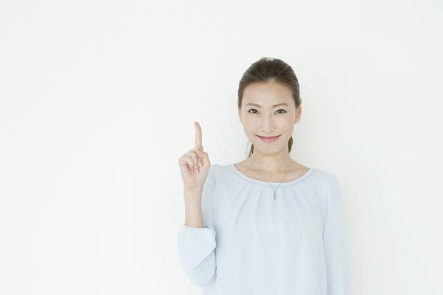 アイテム別!喜ばれる出産祝い&おすすめ商品20選!の画像2