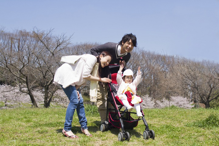 アイテム別!喜ばれる出産祝い&おすすめ商品20選!の画像5