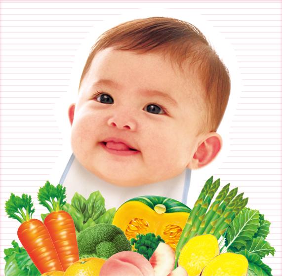 どれかひとつは当てはまる!?栄養バランスの偏りをうむ6つの「こ食」 とはの画像8