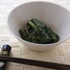 野菜1つで簡単!「和え物」をマスターして副菜上手に♡のタイトル画像