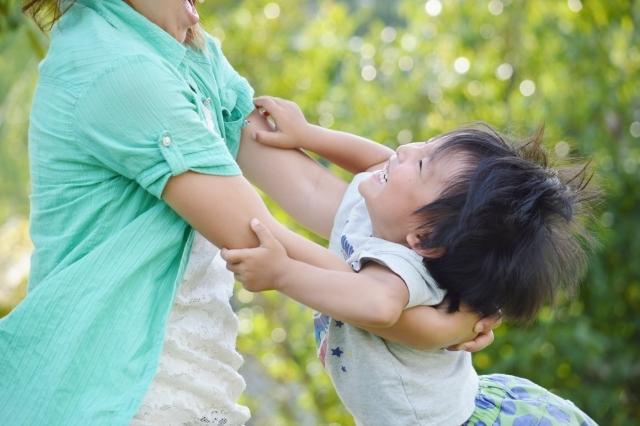 どうしてもひっかかる。「家族サービス」という言葉への違和感の画像3