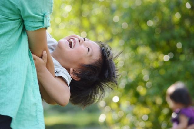 「わたしは絶対に忘れない」人気ブロガ―の詩に、共感の涙。の画像3