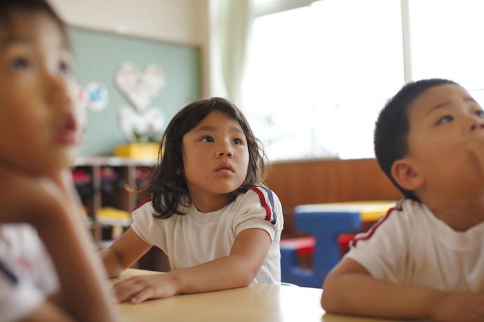 子どもの自己肯定感より、みるべきは親の自己肯定感の画像1