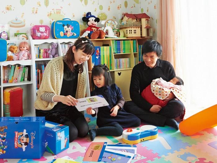 小倉優子さんも愛用「ディズニーの英語システム」ってどうなの!?Conobie編集部が本社に潜入取材!の画像5