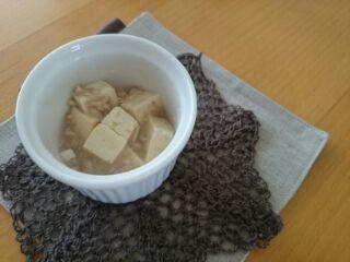 メニューのマンネリ化を解決!離乳食カミカミ期の赤ちゃんにおすすめレシピの画像4