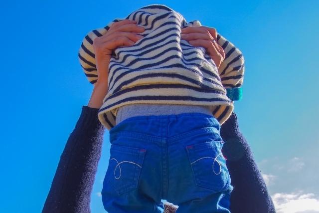 ある親子が教えてくれた。「子どもの成長」のために大人ができる意外なこと【きょうの診察室】の画像3
