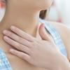 かゆみ・湿疹・赤み…心配な子どものアトピー性皮膚炎。8週間で改善が期待できる「○○乳酸菌」がスゴイのタイトル画像