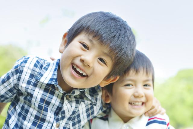 【体験談】集団嫌いな息子が泣かなくなった!「子どもって変われるんだ」と感動した話の画像3