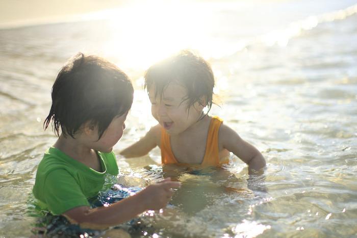 子どものその瞬間は二度とない。そして人は意外と忘れる。の画像1
