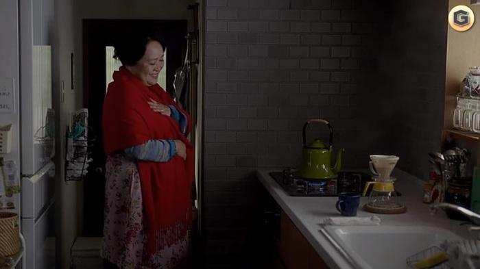 """""""誰よりも遅くまで起きていて、誰よりも早く起きている"""" 私の母もそうだったの画像4"""