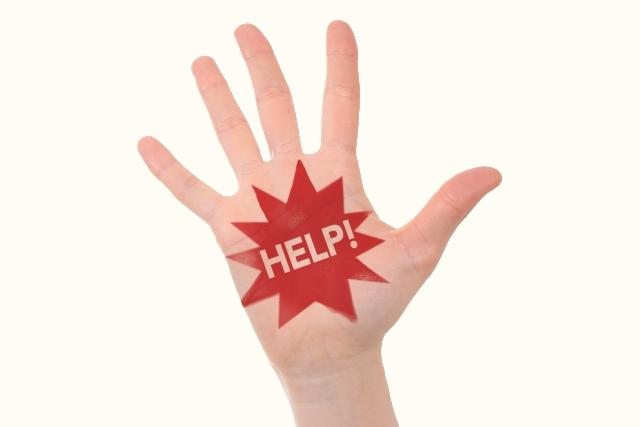 いざという時、「AED」の使い方、わかりますか?の画像3