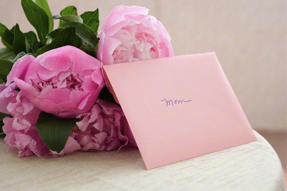 今だから伝えたい感謝のキモチ。母の日にお母さんがもらいたいもの第3位はお花!気になる第1位は?の画像6