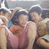 日本人は集中と緊張を混同している。集中はリラックスから生まれる。のタイトル画像