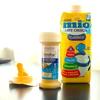 便利な「液体ミルク」を日本でも当たり前に!署名活動をするママに聞いた。のタイトル画像