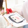 ひとり親家庭のために「母の日」の行事を廃止。それってホントに必要?のタイトル画像