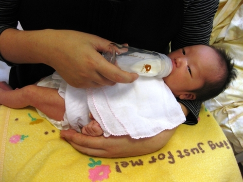 出産して7年、「産後うつ」がまたやってきた…再体験して気づいた、その原因ときっかけのタイトル画像