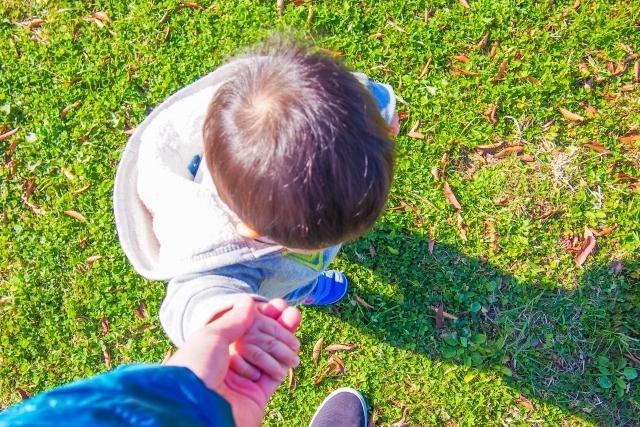 子どもに成長してほしい時こそ、大きすぎる段差は与えない。【きょうの診察室】の画像3