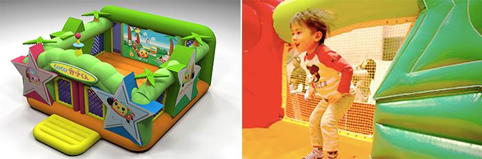 ミキハウスの商品を特別価格でGET!出産準備に役立つ出産・子育て応援イベントも必見!の画像8