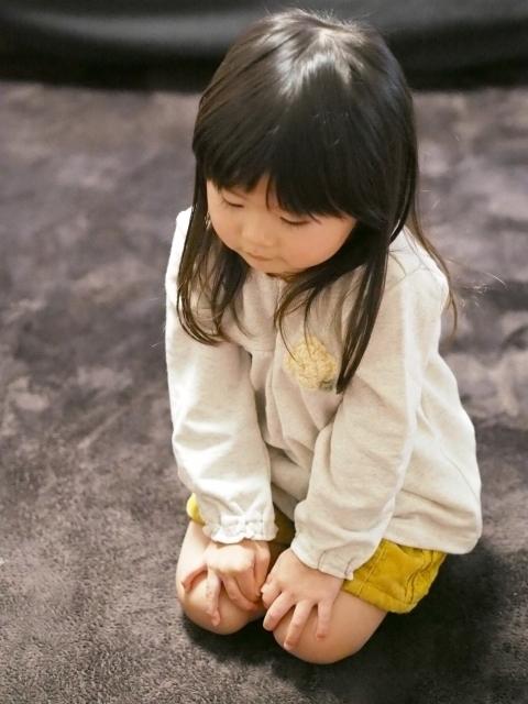 鈴木おさむさんがブログ内企画『人生相団』をスタート。初回のテーマは「しつけ」のタイトル画像