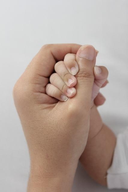 赤ちゃんに「心雑音がある」と言われたら?〜娘に先天性心疾患が見つかった時、我が家で心がけたこと〜の画像4