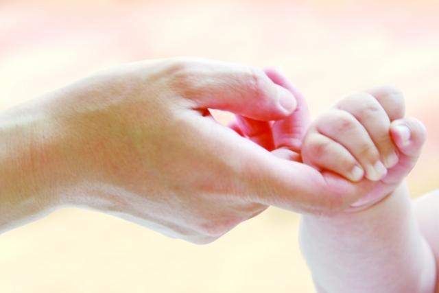 「お母さんのおなかに宿れた、それだけでとても喜んでいる。」流産した私を救ってくれた言葉の画像4