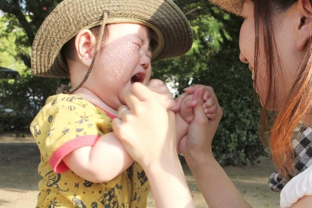 「いつも笑顔じゃなくていい」すくすく子育てのアドバイスに救われる。今回のテーマは『いい母親の重圧』の画像3