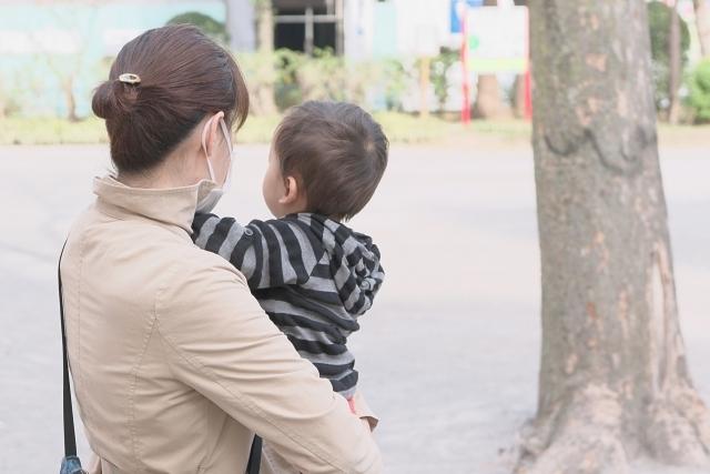 「いつも笑顔じゃなくていい」すくすく子育てのアドバイスに救われる。今回のテーマは『いい母親の重圧』の画像2